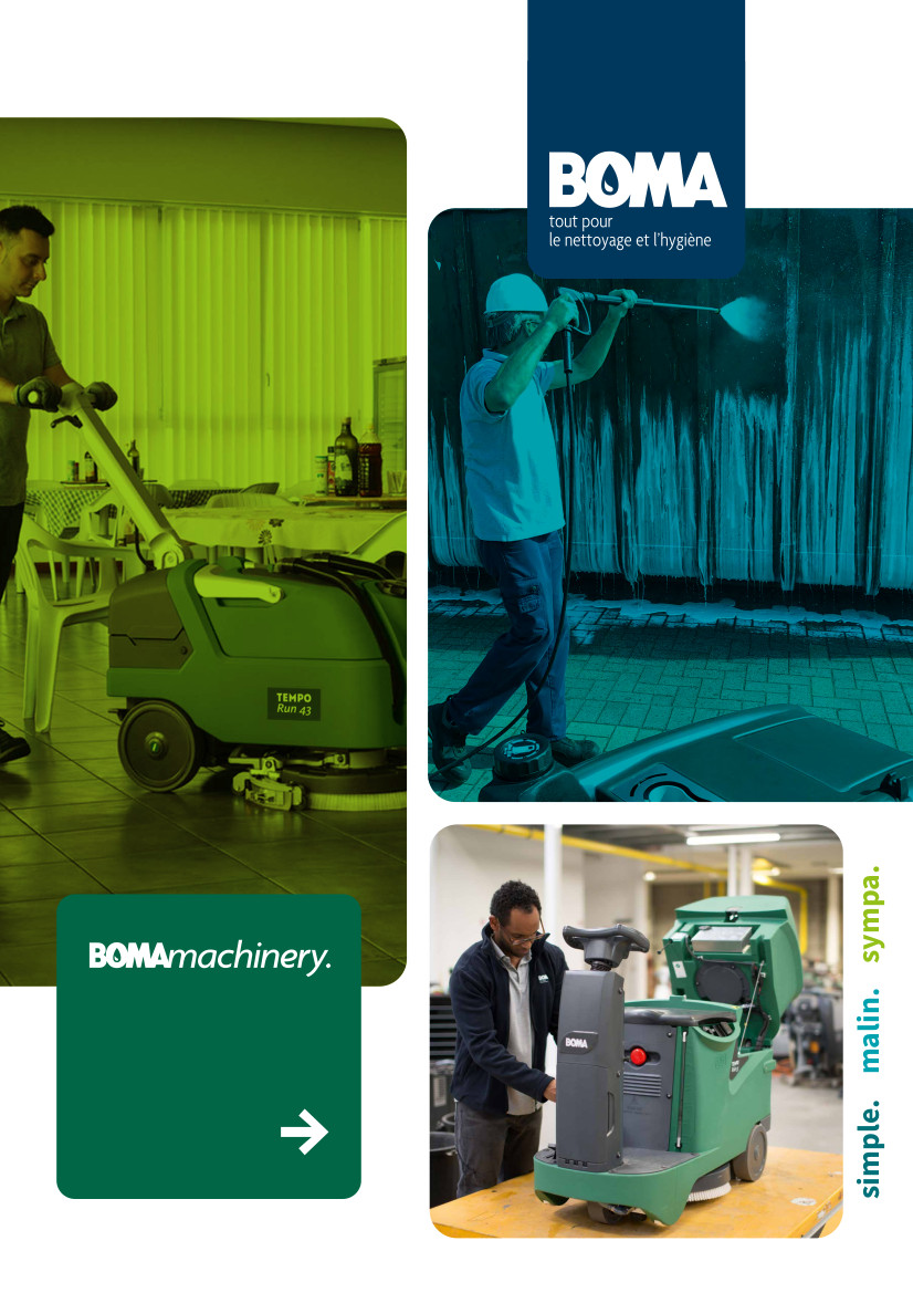 BOMA_Machinery